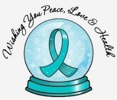 ovarian_cancer_ribbon_merry_christmas_snowglobe_card-p137106197489526135envwi_400.jpg
